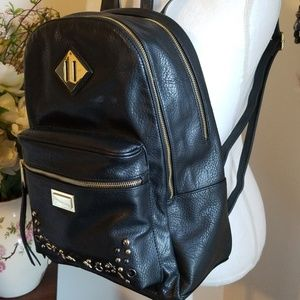 Juicy Couture Bags - SALE!! Juicy Couture backpack